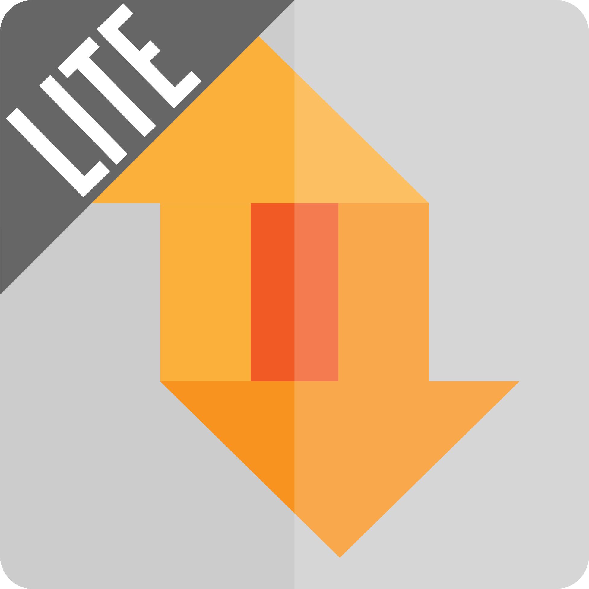 Unit Converter Lite